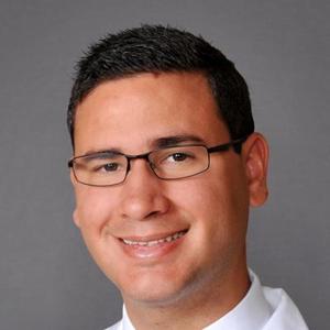 Dr. Pedro O. Martinez-Clark, MD