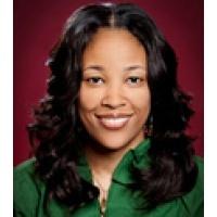 Dr. Zenithe Ware, MD - Houston, TX - Internal Medicine