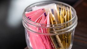 Sugar vs. Artificial Sweeteners: Which Is Best?