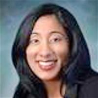 Dr. Aarti Mathur, MD - Washington, DC - undefined