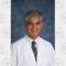 Dr. Farrukh Zaidi, MD - Port Richey, FL - Rheumatology
