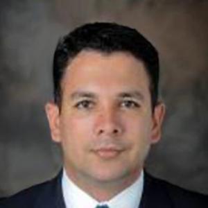 Dr. Maximo E. Lama, MD