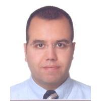 Dr  Murat Pekmezci, Orthopedic Surgery - San Francisco, CA