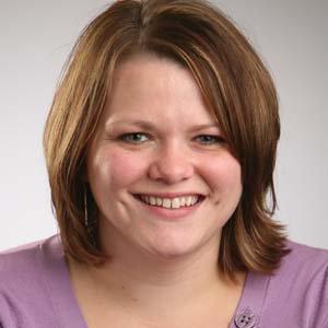 Melissa Shefl