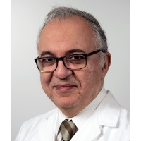Dr. Ghassan Abu-Hamad, MD - York, PA - undefined