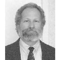 Dr. Eli Roth, MD - Cincinnati, OH - undefined