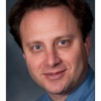 Dr. Eric Roffman, MD - West Nyack, NY - undefined