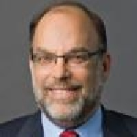 Dr. Ira Fedder, MD - Towson, MD - undefined