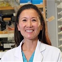 Dr. Linda Liau, MD - Los Angeles, CA - undefined