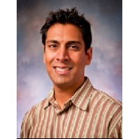 Dr. Zeshan Hyder, DO - Merrillville, IN - Spine Surgery