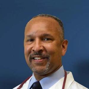 Dr. Kevin J. Franklin, MD