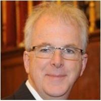 Dr. Donald Rossler, DMD - Hebron, CT - undefined