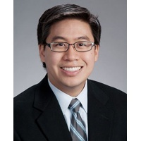 Dr. Jay Liao, MD - Seattle, WA - undefined