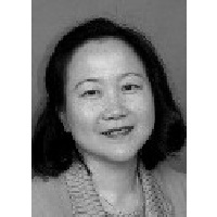 Dr. Eleonor Quan, MD - Irvine, CA - undefined