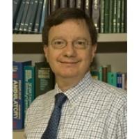 Dr. Alan Meltzer, MD - Madison, NJ - undefined