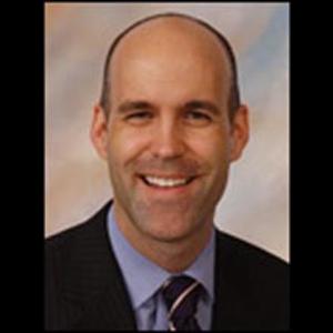 Dr. Gregory G. Sehring, MD