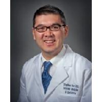 Dr. Stephen Hom, DO - Bay Shore, NY - undefined
