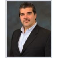 Dr. Steve Paragioudakis, MD - Shrewsbury, NJ - Orthopedic Surgery