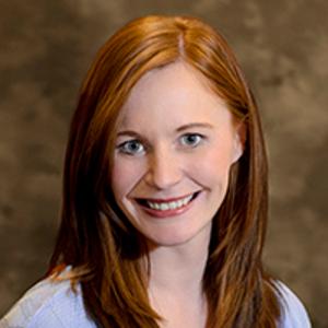 Dr. Katie E. McCausland, DO