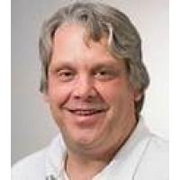 Dr. Scott Beegle, MD - Albany, NY - undefined