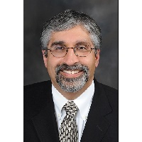 Dr. Rajeev Gulati, MD - Pomona, CA - undefined