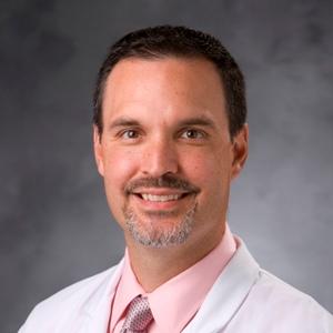 Dr. Craig J. Sobolewski, MD