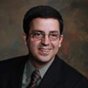 Dr. Amir Gahremanpour, MD