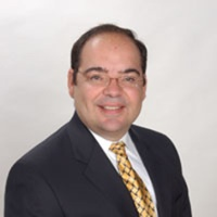 Dr. Ricardo Matos, MD - Pompano Beach, FL - undefined