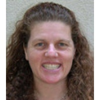 Dr. Andrea Videlefsky, MD - Marietta, GA - undefined