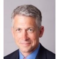 Dr  Raul Arguello, Pediatric Endocrinology - Danbury, CT