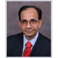 Dr. Jagpal Rana, MD - South Plainfield, NJ - undefined