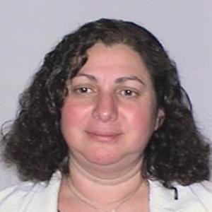 Dr. Rula Mahayni, MD