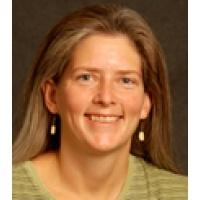 Dr. Jennifer Schuette, MD - Baltimore, MD - undefined