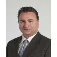 Dr. Andrew Nasseri, MD - Clearlake, CA - undefined