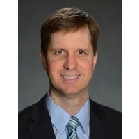 Dr. Michael Farwell, MD - Philadelphia, PA - undefined