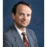 Dr. Morris Franklin, MD - San Antonio, TX - undefined