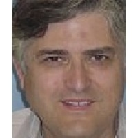 Dr. Paul Urrea, MD - Los Angeles, CA - undefined