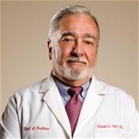 Dr. Edward Viner, MD - Camden, NJ - undefined