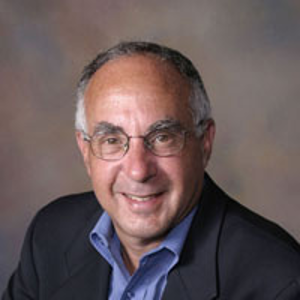 Dr. Robert L. Goodman, MD