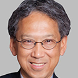 Dr. David N. Hing, MD