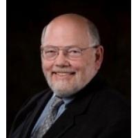 Dr. Thomas Vergo, DDS - Northampton, MA - undefined