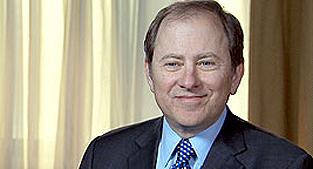 Andrew Litt, MD