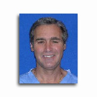 Dr. Paul Stone, DPM - Denver, CO - undefined