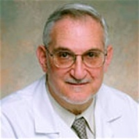 Dr. Stephen Konigsberg, MD - Highland Park, NJ - undefined