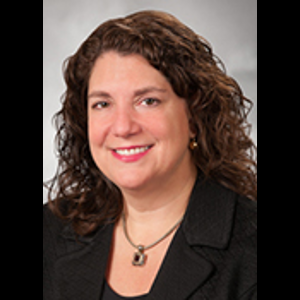 Dr. Gayle S. Moyer, MD