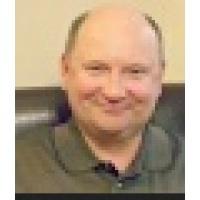 Dr. Philip Miner, DDS - San Antonio, TX - undefined