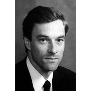Dr. Jason A. Jones, MD