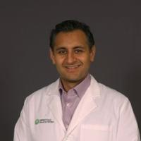 Suhail Kumar, MD