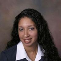 Dr. Natasha McKay, MD - Springfield, MA - undefined