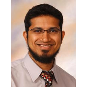 Dr. Farooq Mohammed, MD